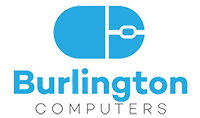 Burlington-County-Computers-Small