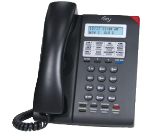 ESI_30D_Business-Phone