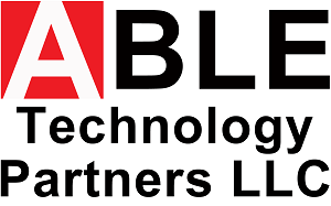 ABLE Technology Partners