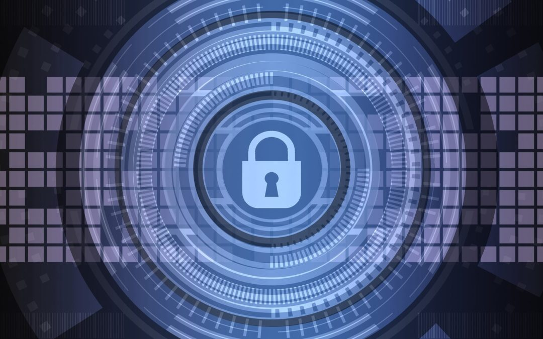 Are All Firewalls the Same?